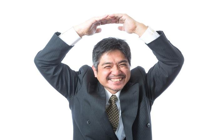 YOTAKA85_OKdemashita15123949-thumb-1000xauto-15823