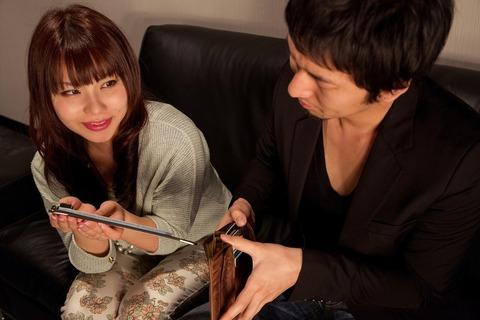 NKJ52_okaikeihakochiradesu-thumb-1000xauto-12383