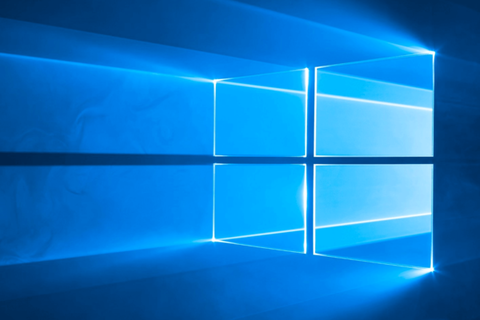 ogp_windows10s_150701-thumb-600xauto-27081